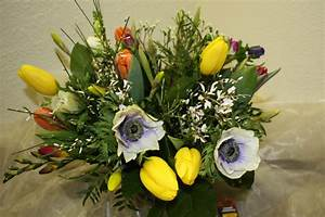 Was Sind Frühlingsblumen : valentinstag der tag der verliebten ~ Whattoseeinmadrid.com Haus und Dekorationen