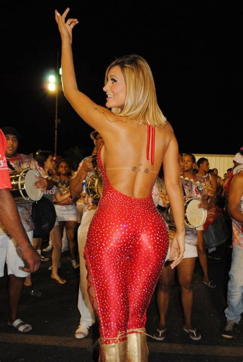 Best Images About Perfectbrazilian On Pinterest Sexy Perfect Body And White Lingerie