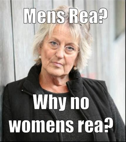 Meme Sexist - sexism meme 28 images feminism 101 feminism know your meme sans ifunny pics for gt funny