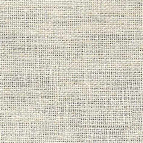 laver canapé tissu vente tissu ecologique fin blanc pur chanvre
