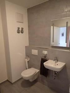 Rohrreiniger Für Toilette : toilette f r bad in n rnberg bad einrichtung und ger te ~ Lizthompson.info Haus und Dekorationen
