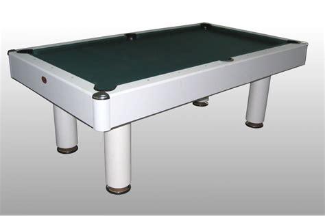 tavolo da biliardo trasformabile in tavolo da pranzo biliardo trasformabile in tavolo da pranzo e ping pong