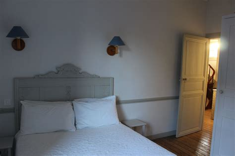 chambres d hotes dinan chambre d hotes dinan chambres d 39 h tes la villa c t