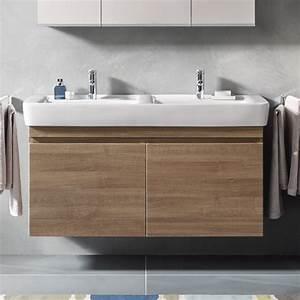 Keramag Renova Nr 1 Plan Waschtischunterschrank B 1226