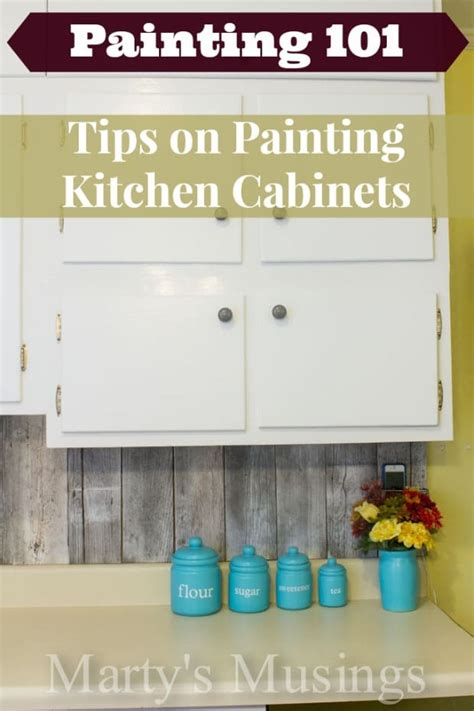 tips on painting kitchen cabinets new paint color for the bedroom 8539