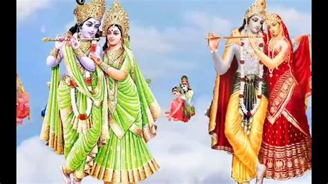 Radha Krishna Animated Hd Wallpaper - radha krishna hd wallpaper for mobile 33 pictures
