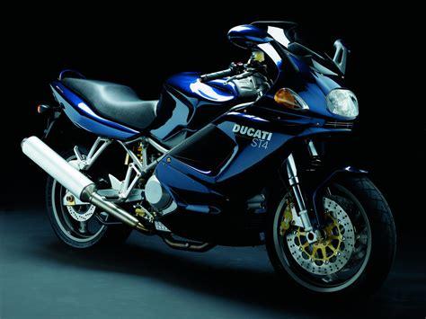 Gambar Motor Ducati Hypermotard by 30 Gambar Motor Ducati