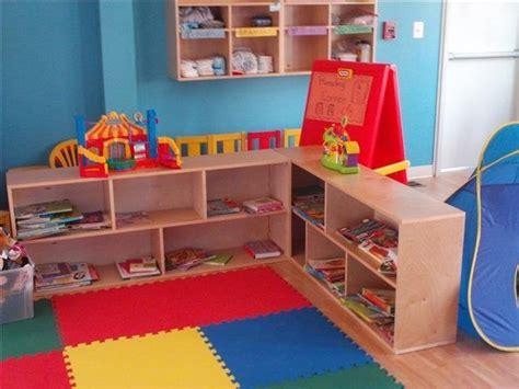 teresa s babies early enrichment center preschools 189   o
