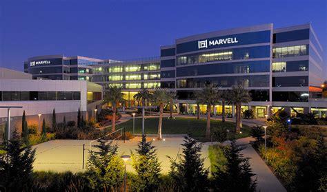 Company - Marvell