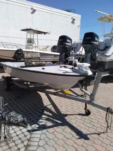 Creek Boats For Sale by Creek Boats For Sale In Florida