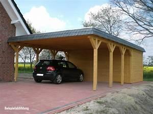 Doppelcarport Mit Abstellraum 6x9 : carport bausatz 6 6 wu44 hitoiro ~ Whattoseeinmadrid.com Haus und Dekorationen
