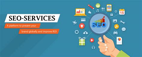 Seo Of A Company by Seo Services Best Seo Services Company In Delhi India