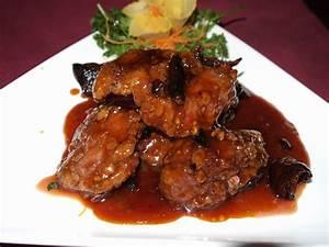 Hunan Spring Chinese Restaurant photos Online Coupons