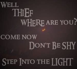 into the light movie step into the light quotes quotesgram