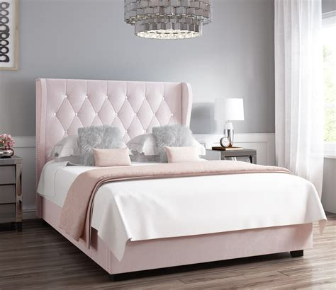 Tag Archived Of Bed Headboard Designs Diy Outstanding