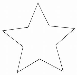 Sterne Ausschneiden Vorlage : frische brise fenstersterne ganz einfach ~ A.2002-acura-tl-radio.info Haus und Dekorationen