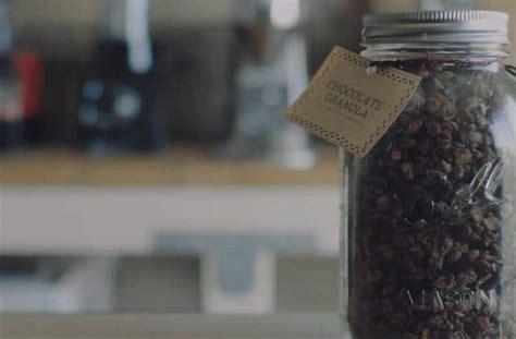 chaine de cuisine peaceful cuisine la chaine de recettes en vidéos qui détend