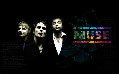 The Best Of Muse Muse Wallpaper Wallpaper
