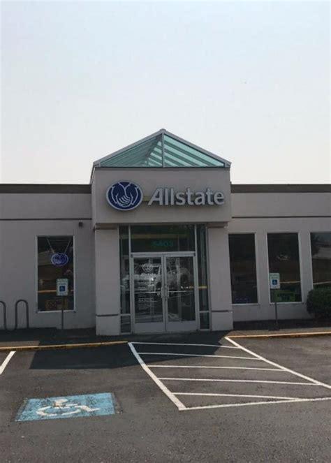 allstate car insurance  vancouver wa ami boal bennett