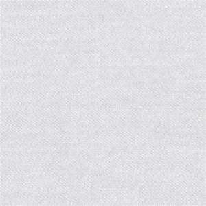 The gallery for --> White Cloth Texture Seamless