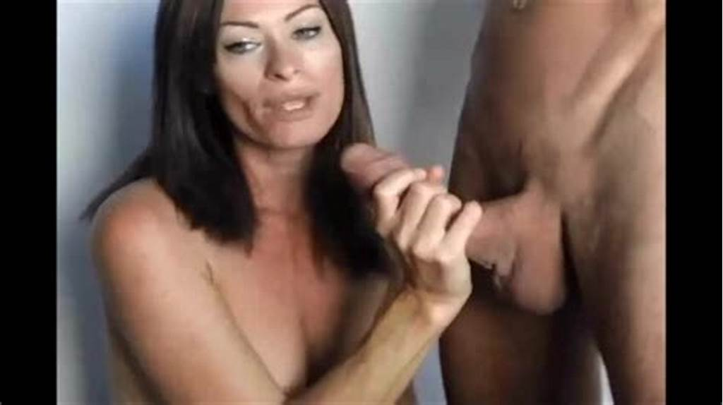 #Webcam #Milf #Suck #Monster #Cock