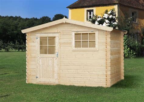 construire un volet en bois comment construire un abri de jardin en bois