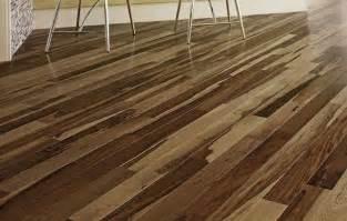 triangulo brazilian pecan 3 quot wood house floors