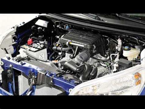 Daihatsu Motor by Motor Daihatsu Terios