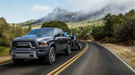 dodge jeep chrysler dodge jeep ram car dealership near will county il