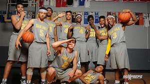 MaxPreps 2014 15 Preseason Top 25 Basketball Countdown No