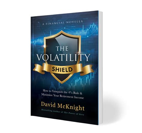 bestselling author david mcknight company