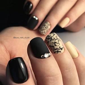 Можно ли грибок ногтя вылечить йодом