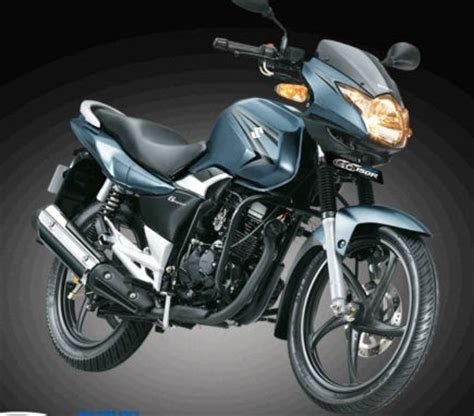 suzuki motorcycle 150cc adda ghar suzuki gs 150 r the first 150cc motorbike from