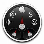 Dashboard Icons Icon App Ico Application Veryicon