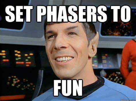 Spock Memes - spock quotes logic meme quotesgram
