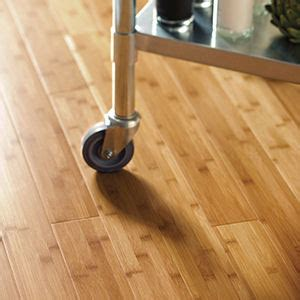 teragren bamboo flooring cleaning signature naturals by teragren bamboo flooring