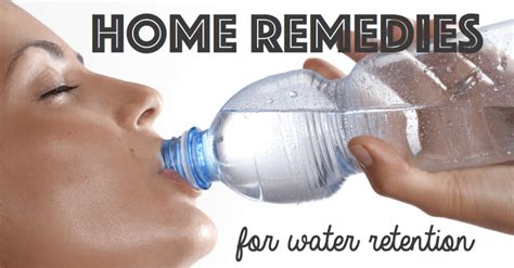 10 Effective Home Remedies For Water Retention. Dental Banners. Christmas Card Logo. Bachelorette Party Stickers. Labels By Mail. Desktop Background Hd Logo. Charlie's Angels Logo. Fracture Signs Of Stroke. Old Country Decals