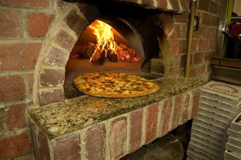 wood brick oven design brick oven 10 wood fired pizza