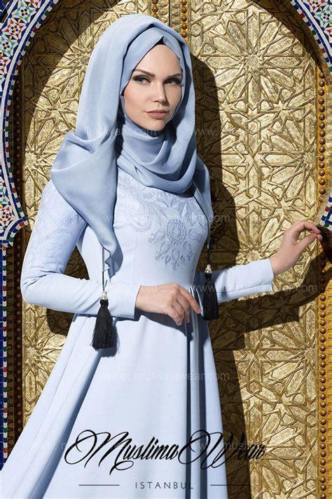 muslim wear collection muslima wear 2015 collection of muslim
