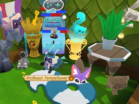 Animal Jam Desktop Wallpaper - animal jam wallpaper for desktop 75 xshyfc