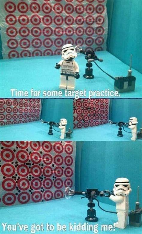 hilarious lego jokes barnorama
