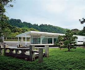 japanese style house plans traditional japanese house design in modern style by