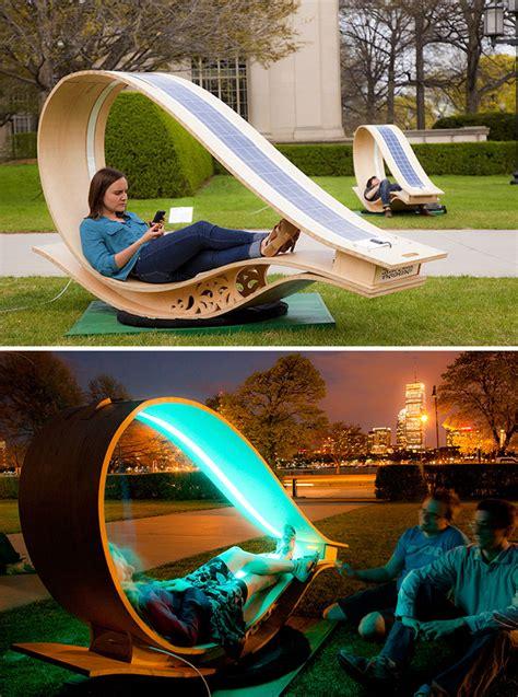 creative benches  seats