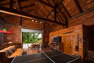 floor and decor miami garage cave shed rustic with brick wall wall