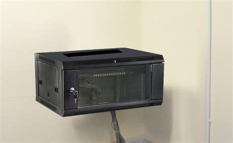 wall mount server cabinet dealdey server rack wall mount 4u