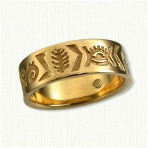 african wedding rings inexpensive navokalcom With african wedding rings