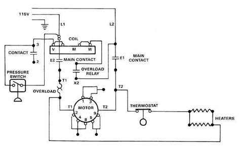 Block Diagram Starter Motor by 809 Best Electrical Electronics Concepts Images On