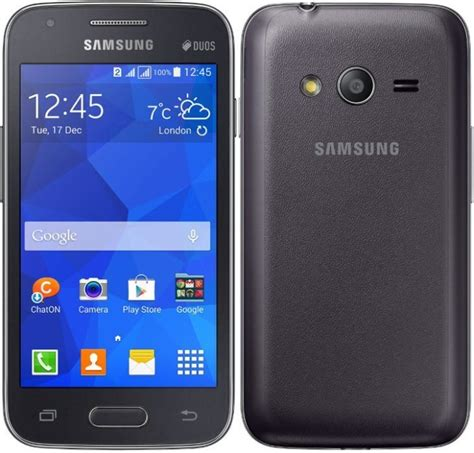 samsung phone price samsung galaxy s duos 3 price and specs news for india
