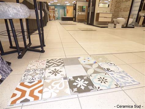 pavimenti in cementine pavimento cementine in gres porcellanato top quality pei 5