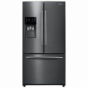Rf263teaesg Samsung Refrigerator Review  U0026 Price Comparison